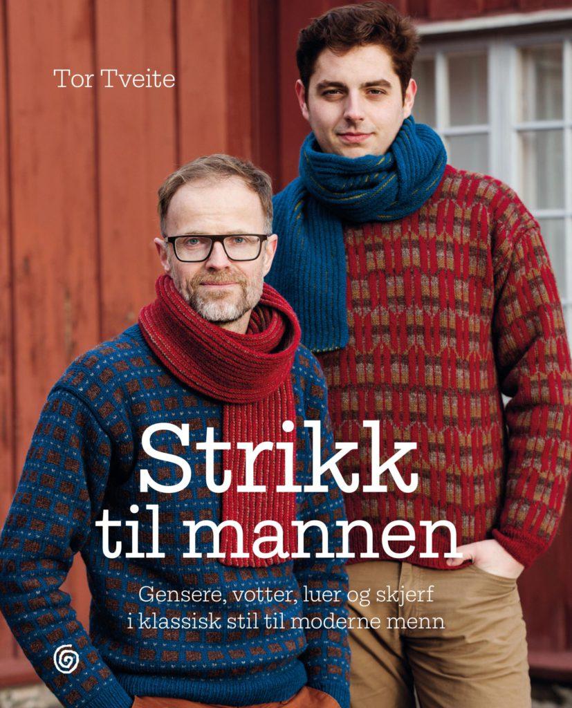 strikk-til-mannen-hoy