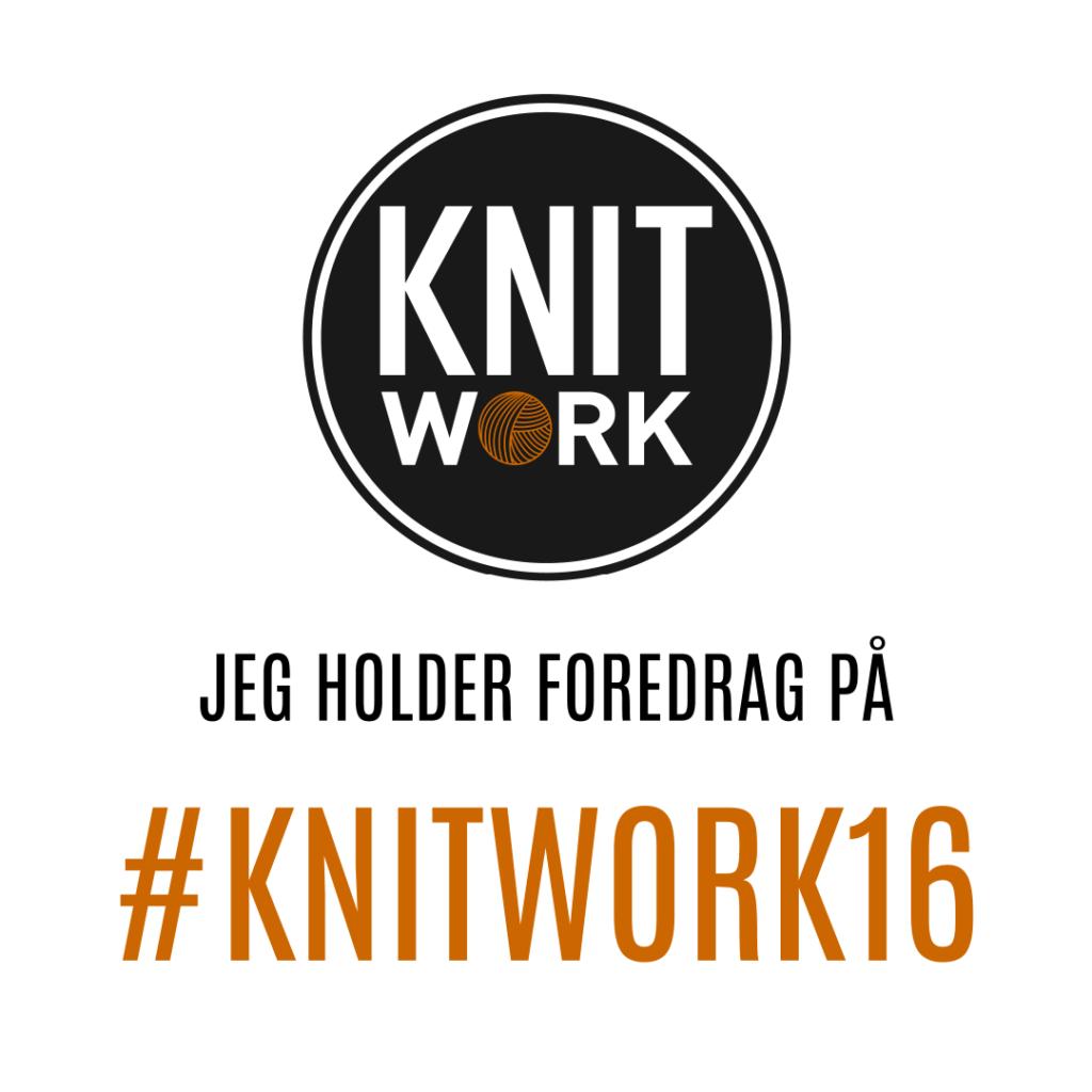 knitwork16